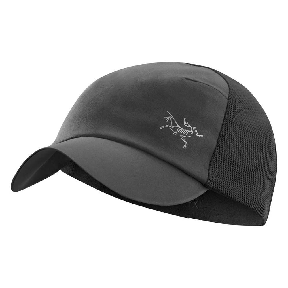 e4104f52ddb Arc teryx Escapa Cap buy and offers on Trekkinn