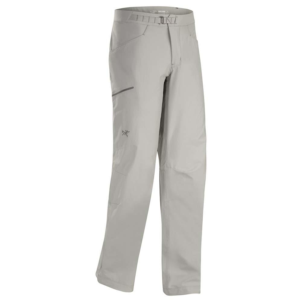4c855f41b7 Arc teryx Psiphon SL Pants comprar y ofertas en Trekkinn