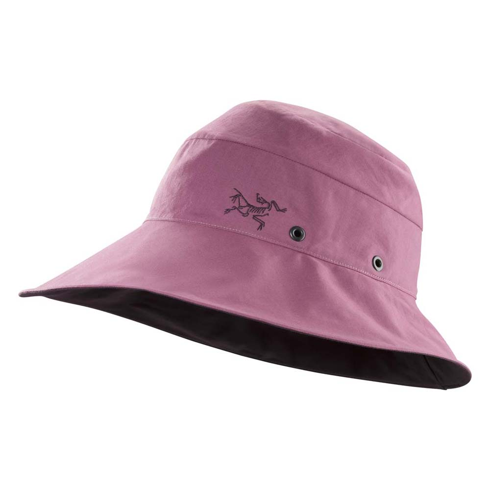 Arc Teryx Sinsola Hat And Offers On Trekkinn d8b5744a1be4