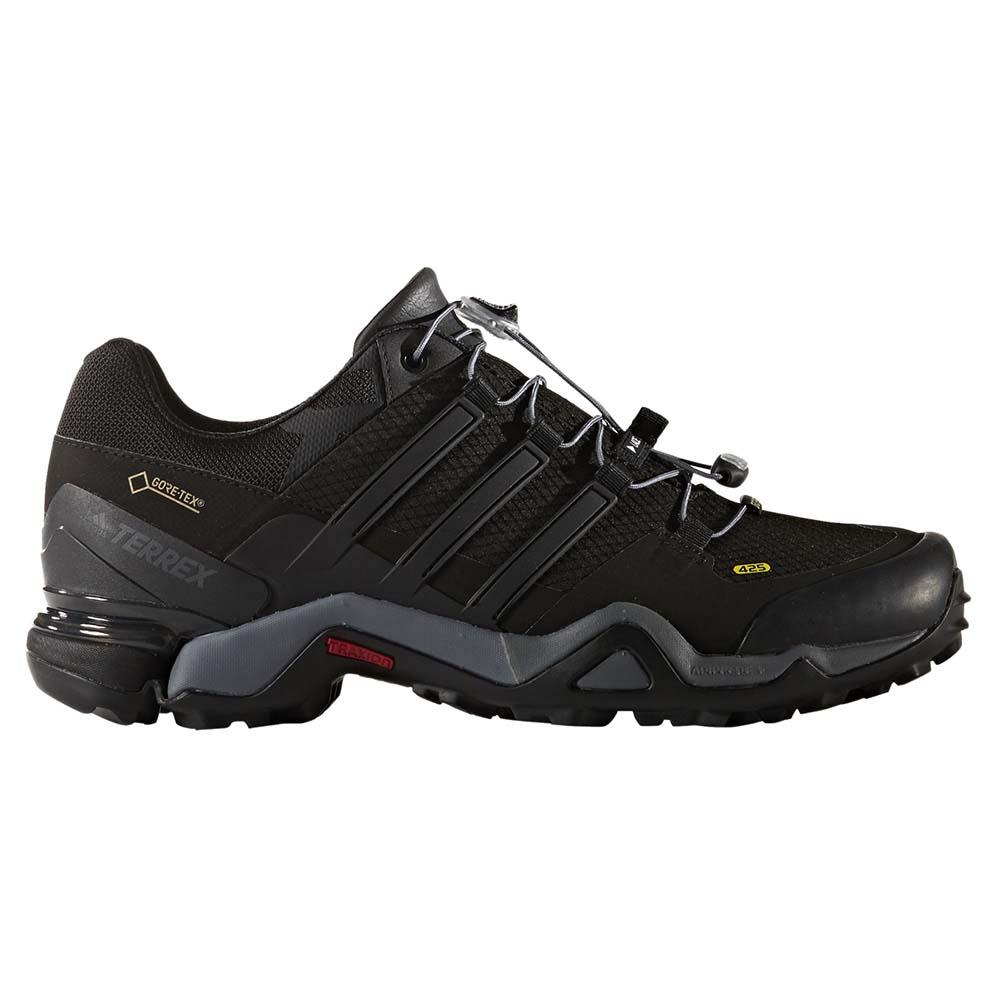 Avere a che fare con cannuccia perno  Cheap - adidas terrex 425 - OFF65% - meetingiceland.is!