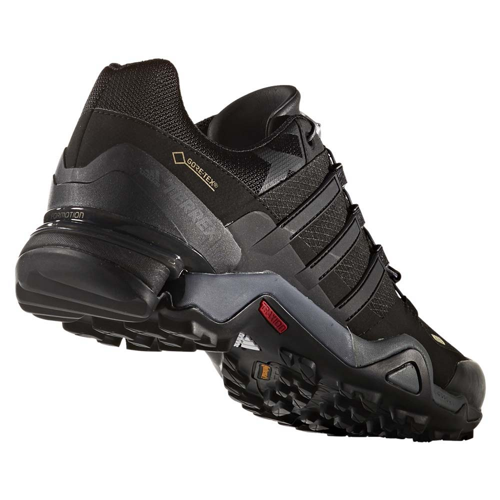adidas Terrex Fast R Goretex buy and