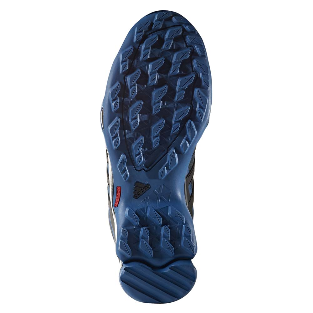 adidas Terrex Swift R Mid Goretex buy