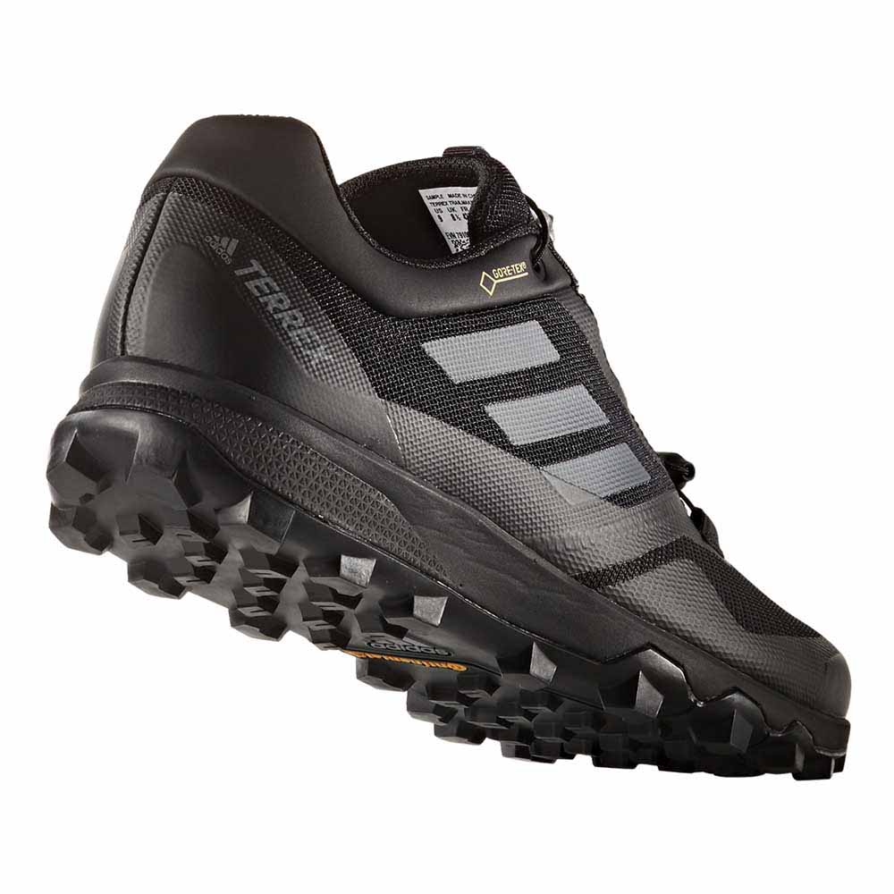 adidas Terrex Trailmaker Goretex