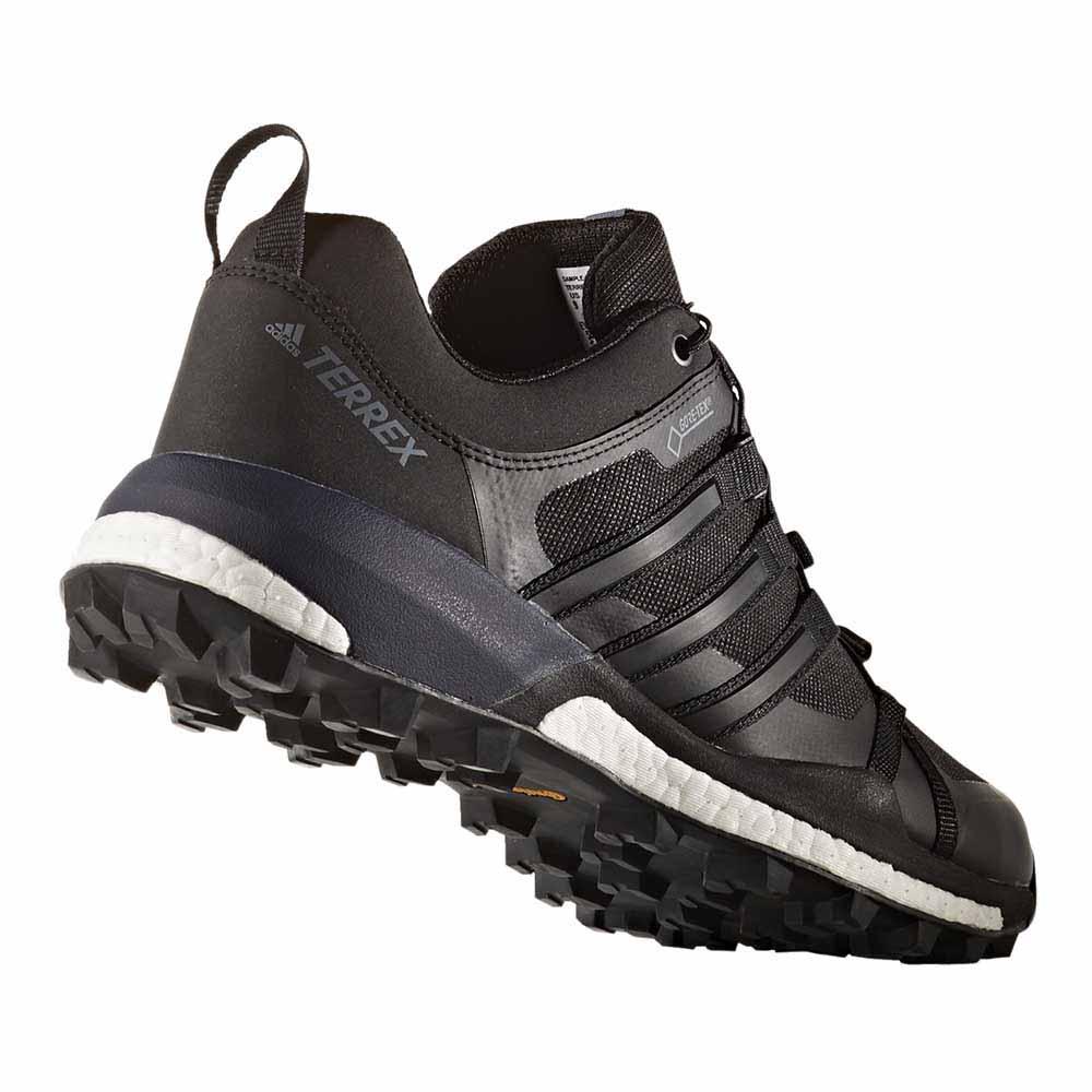 32cda4b7 adidas Terrex Skychaser Goretex, Trekkinn Ботинки
