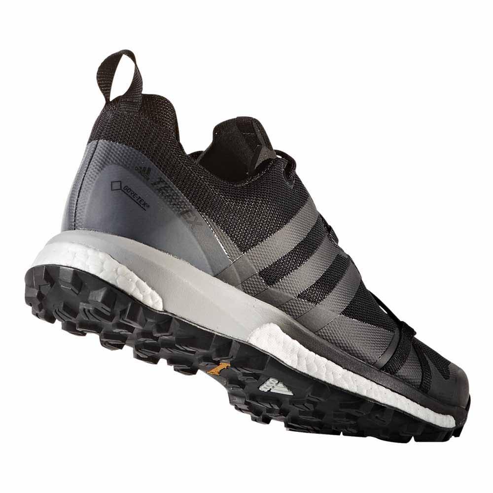 na sprzedaż online Hurt bardzo popularny adidas Terrex Agravic Goretex