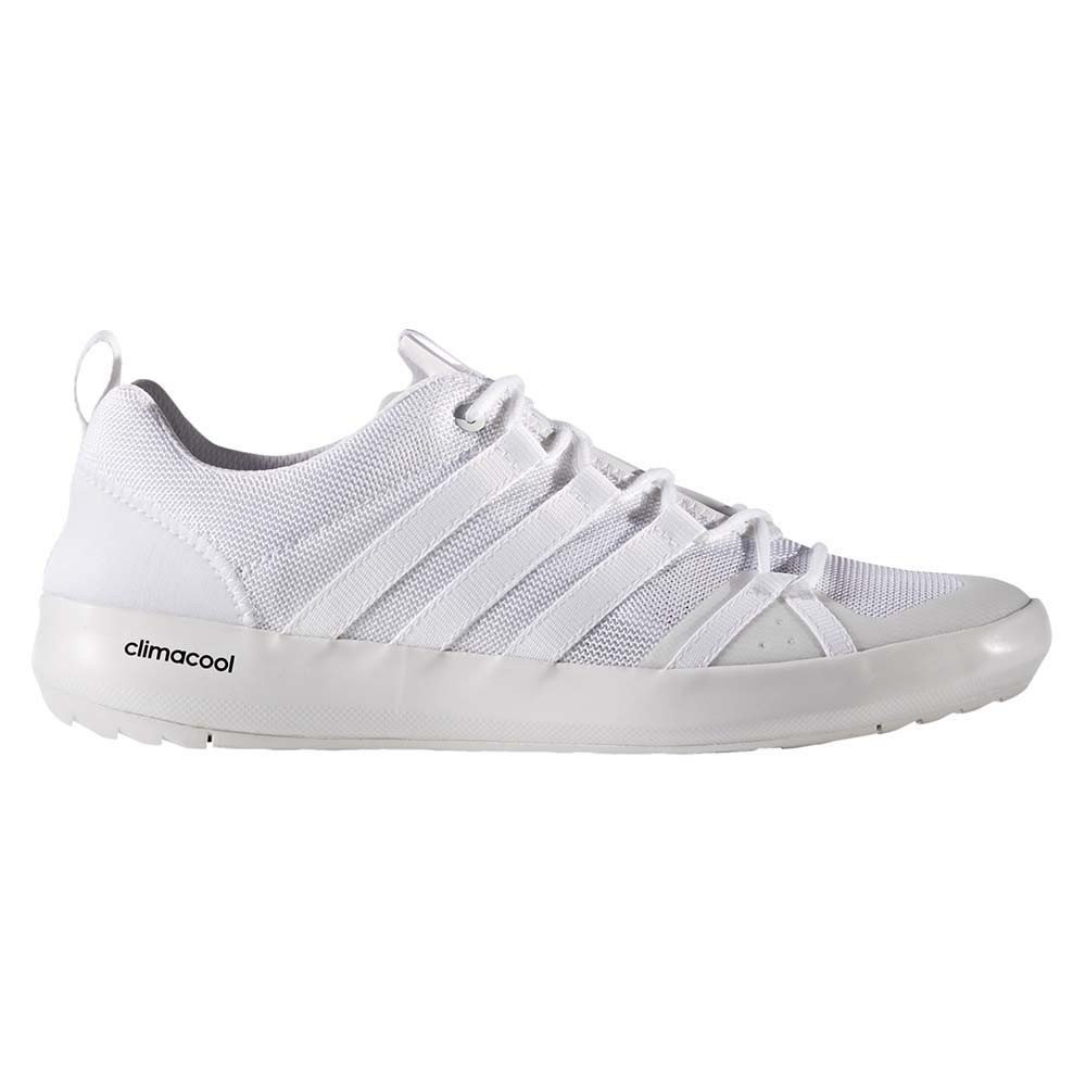 adidas Terrex Cc Boat buy and offers on Trekkinn 6b6ae0c0c