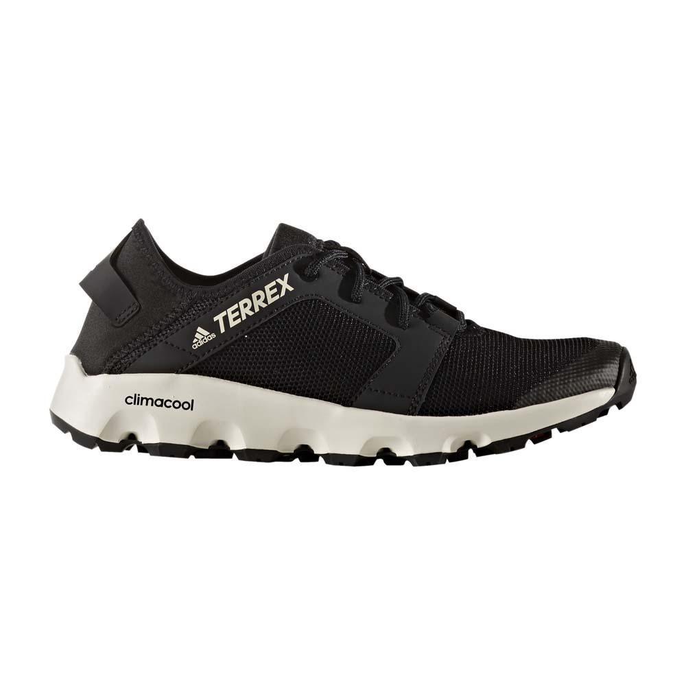 adidas OutdoorTerrex CC Voyager Sleek sc6PJ2