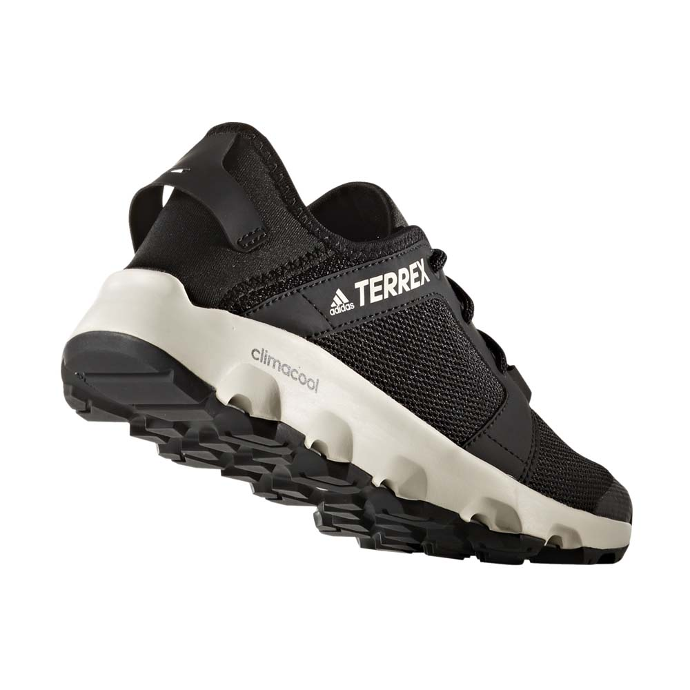 low priced ff4c1 a9aa4 adidas Terrex Cc Voyager Sleek buy and offers on Trekkinn