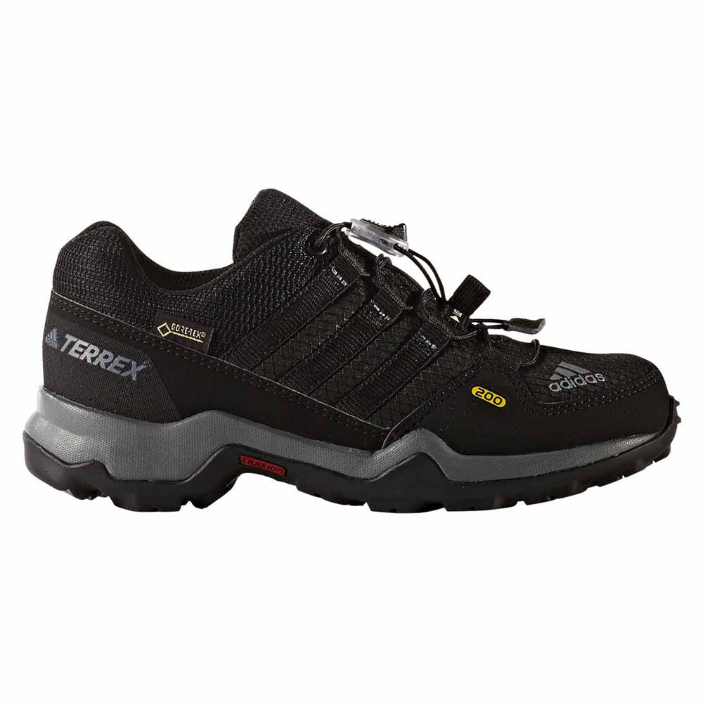 low priced 06b6e 8be6b adidas Terrex Goretex