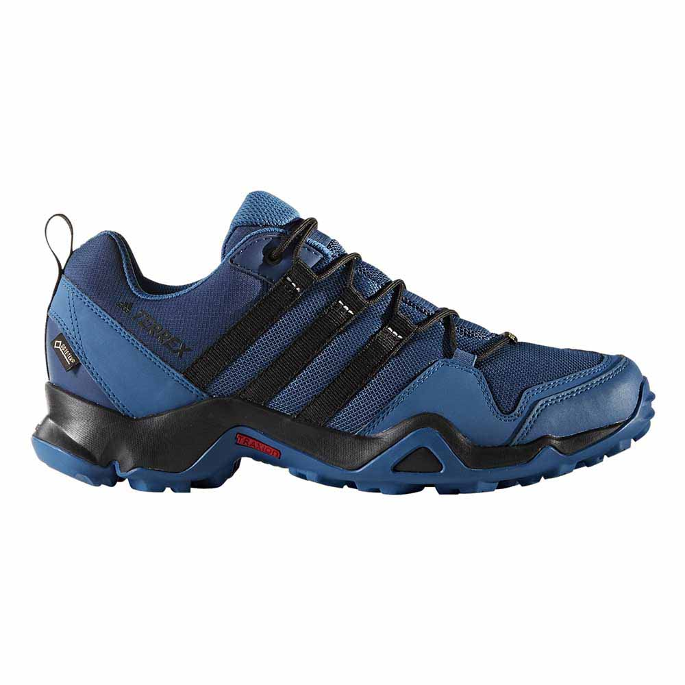 Adidas Shoes For Men Sales