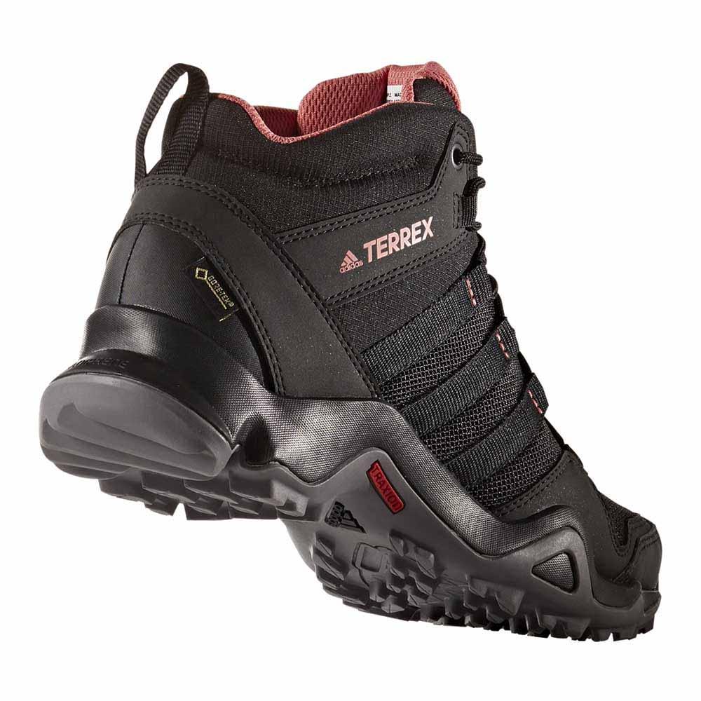 adidas trek shoes