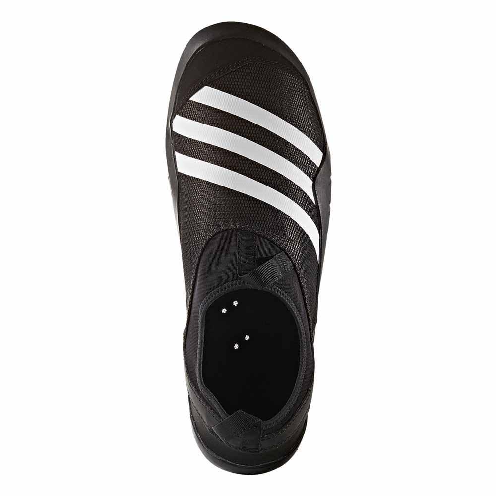 new concept 20991 092b3 ... adidas Climacool Jawpaw Slip On