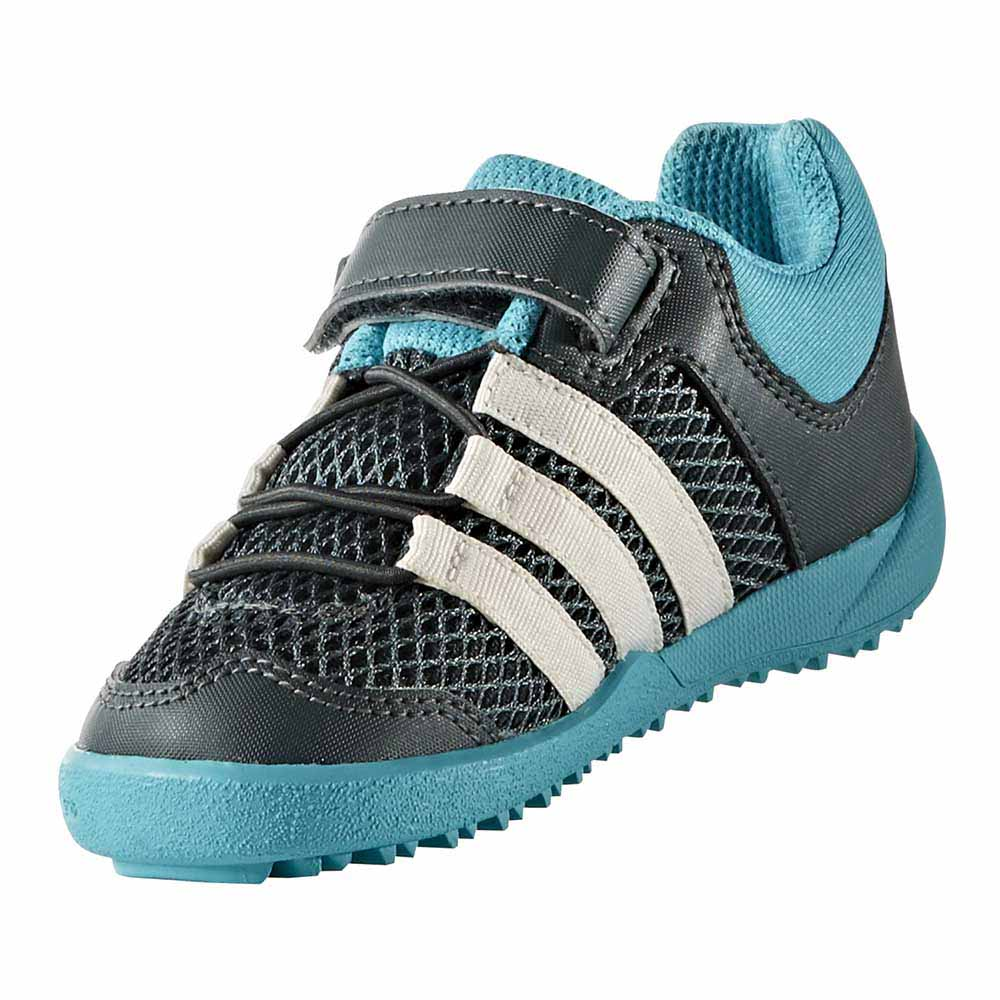 adidas Daroga Plus Ac I anfugen und sonderangebote, Trekkinn