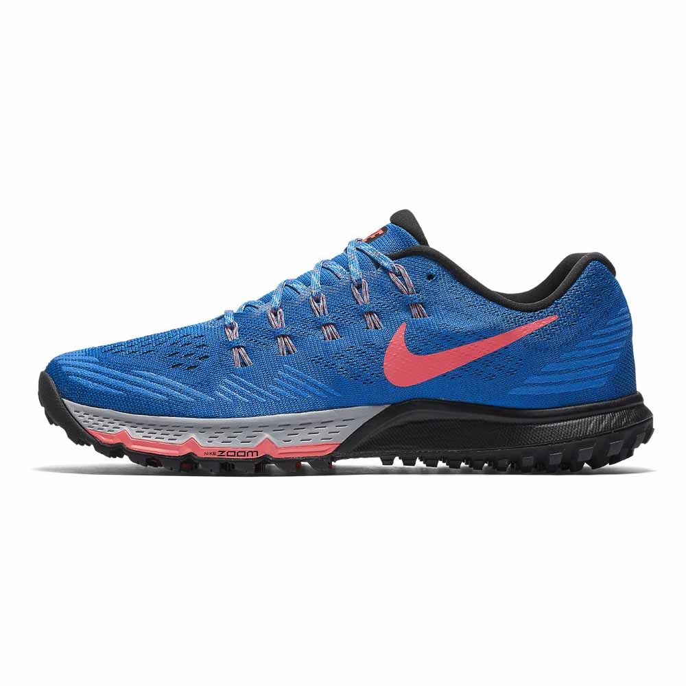 0061766e76ba Nike Air Zoom Terra Kiger 3 buy and offers on Trekkinn