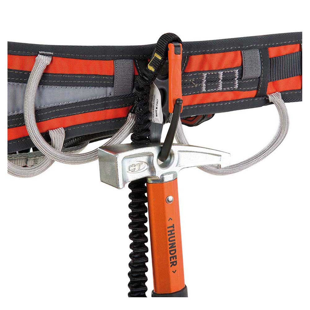 moschettoni-climbing-technology-hammer-lodge