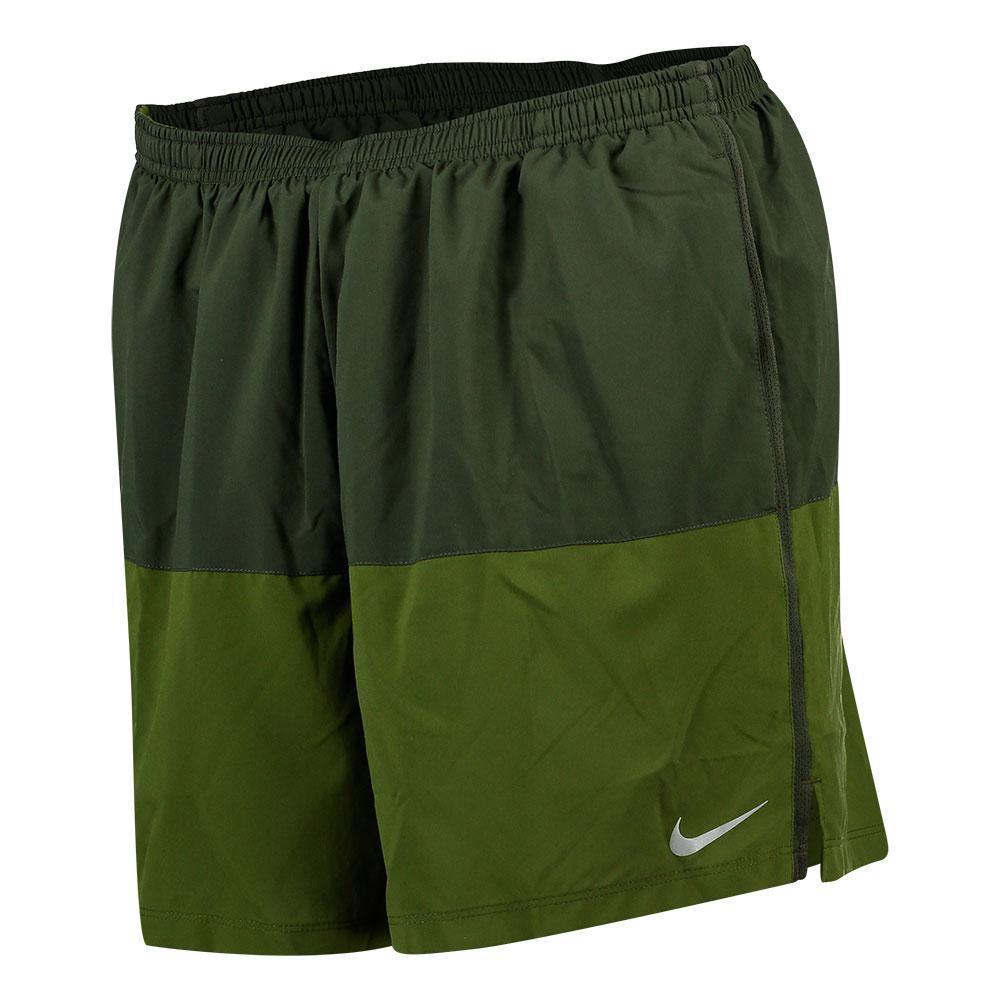 Distance Y Nike Comprar Pants En Inches 5 Ofertas Trekkinn Short wWBqRxEgnB