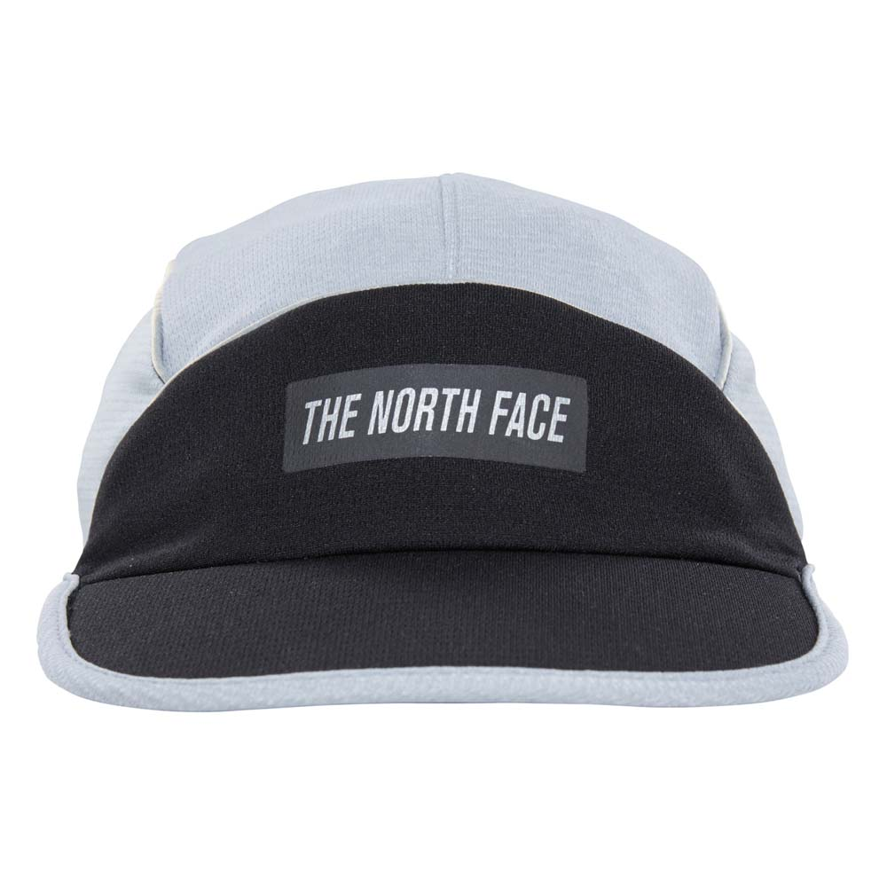The north face Pop-Up Running Hat buy and offers on Trekkinn e8107445849