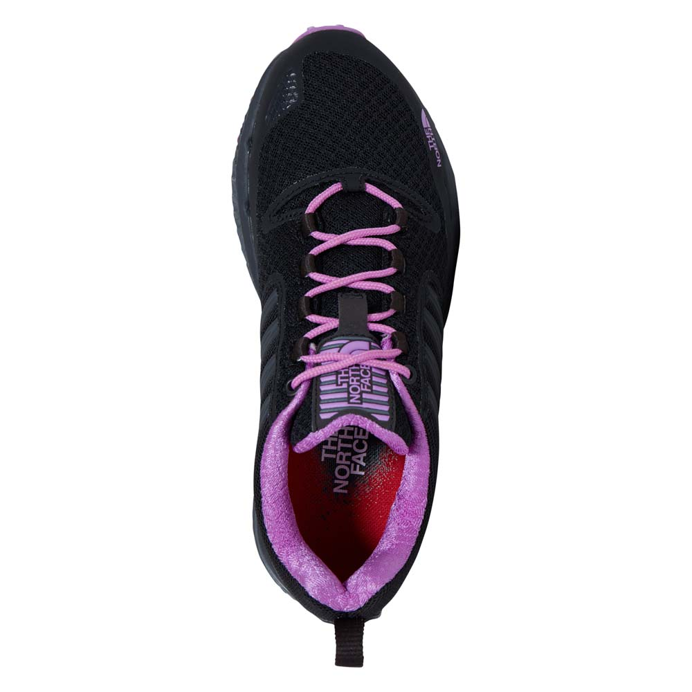 The north face Litewave TR II buy and
