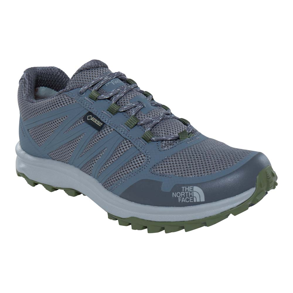 coupon for the north face litewave gore tex scarpe trekking 81b4c 0395e 32c709a654eb