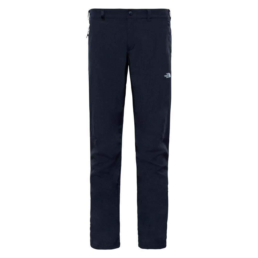 The north face Tanken Pants Regular Black 59111dd71