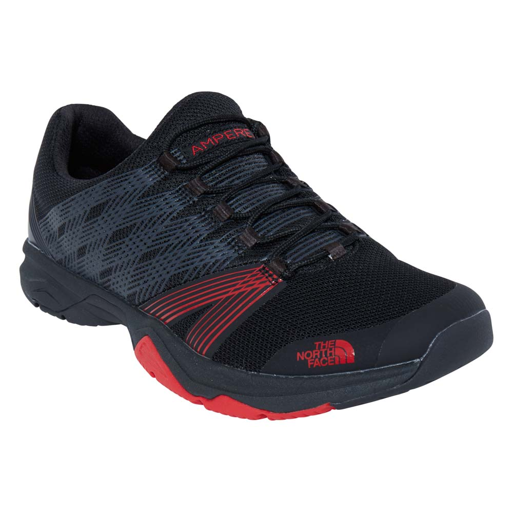 The north face Litewave Ampere II buy