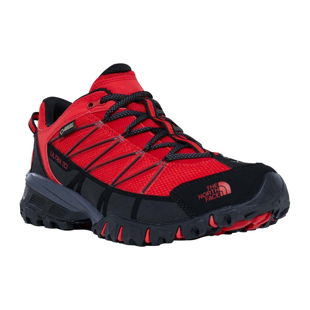 comprar calzado north face