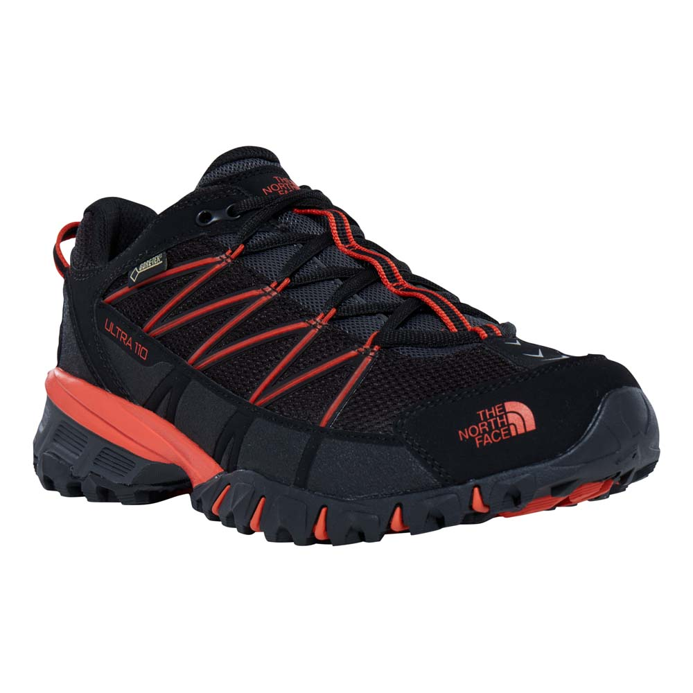 Scarpe da trekking THE NORTH FACE - Ultra 110 Gtx (Eu) GORE