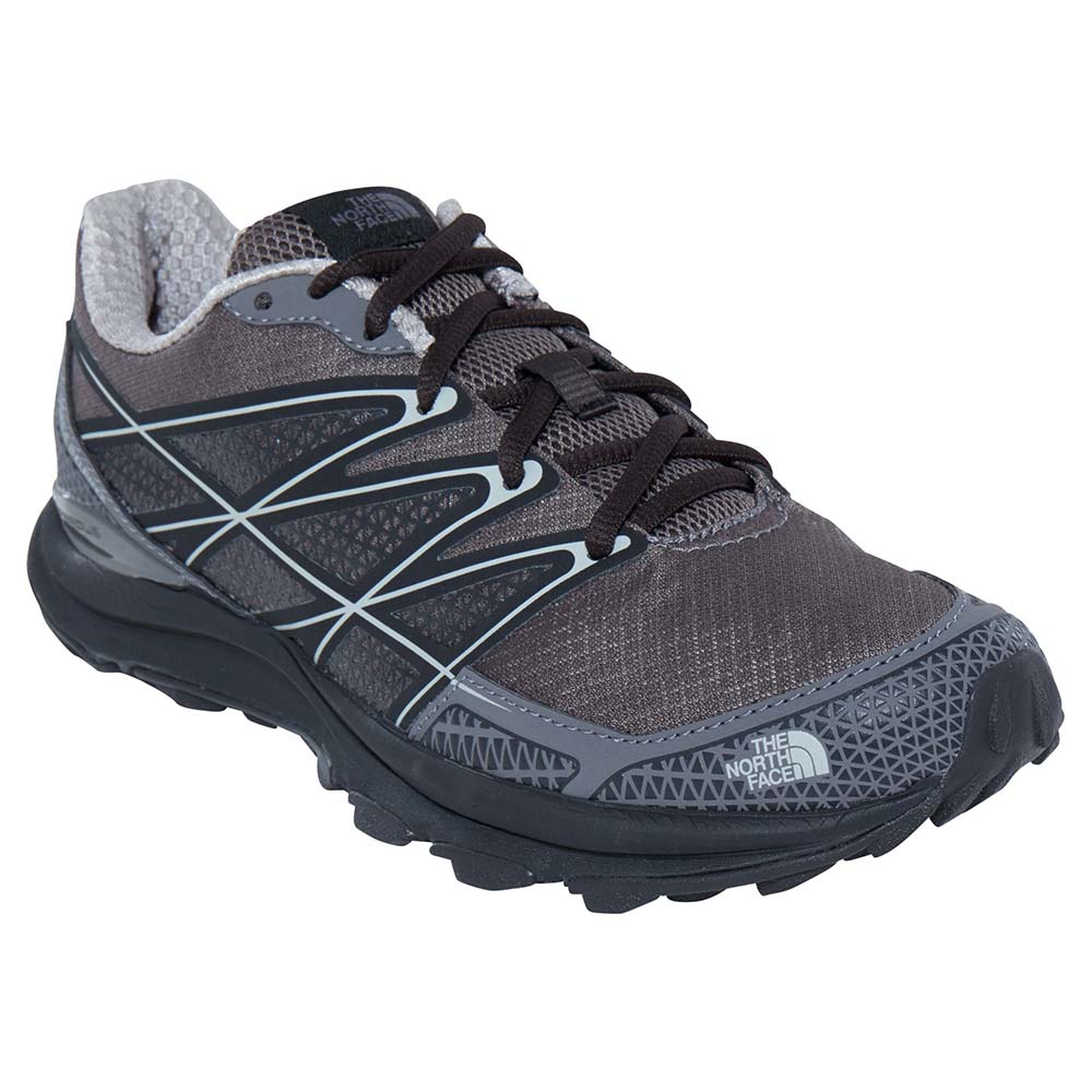 Shop 41 The North Face Litewave Endurance Running Shoe for