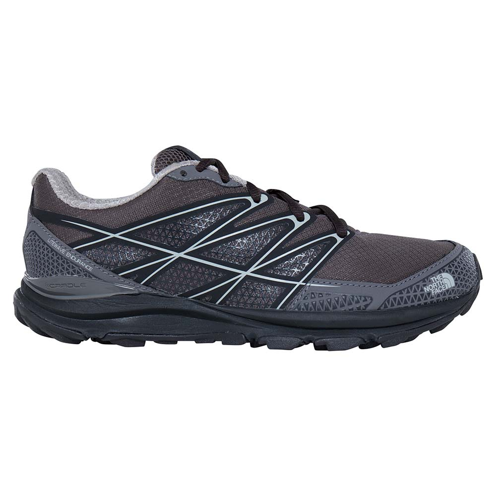 The North Face Litewave Endurance. The