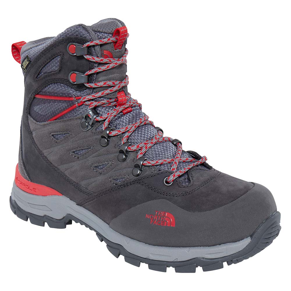 The north face Hedgehog Trek Goretex