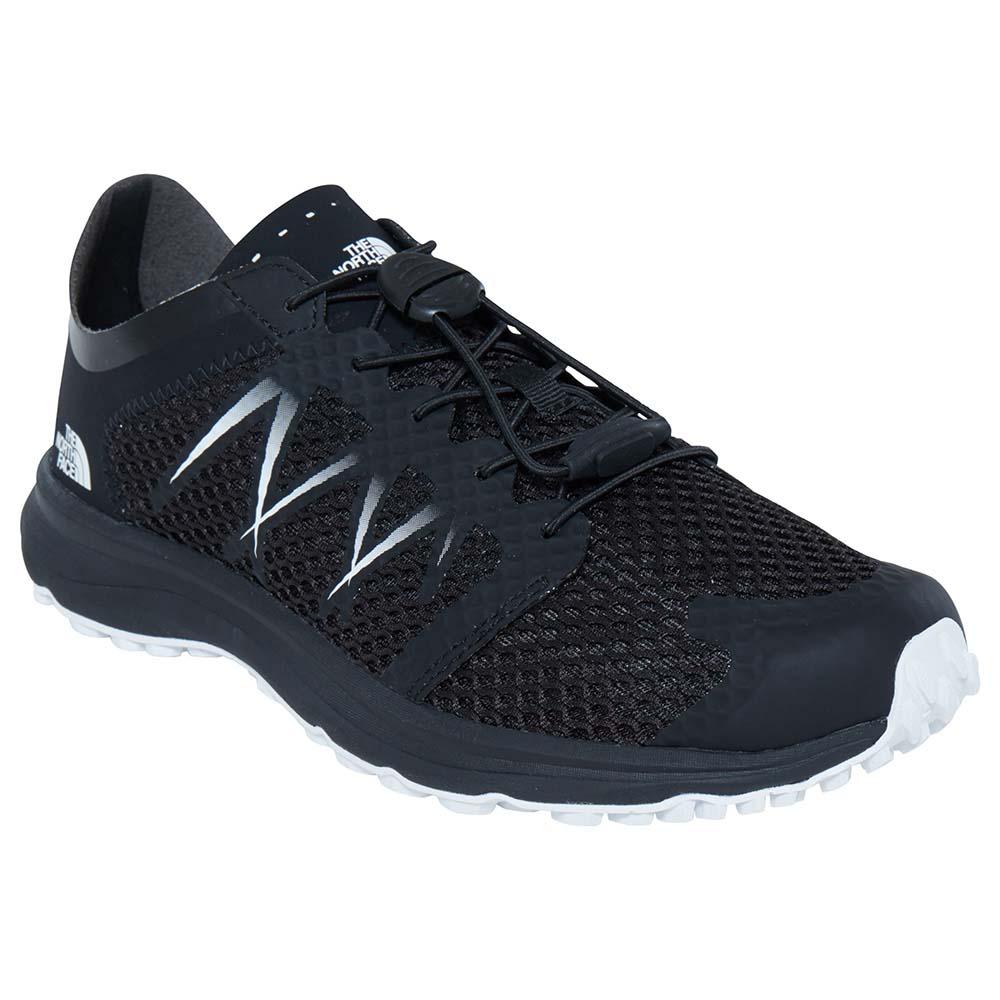 comprar zapatillas north face