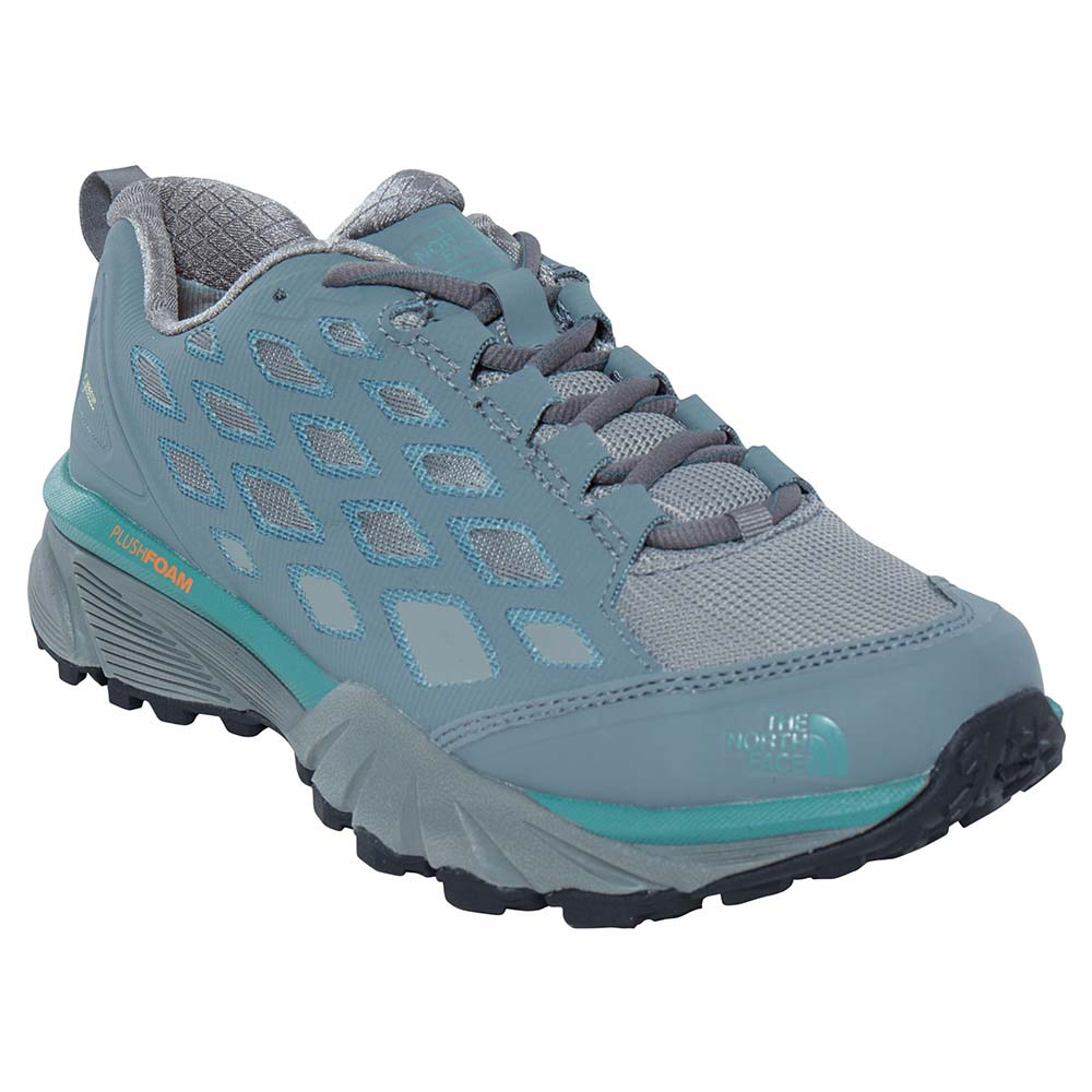 the north face mujer trekking