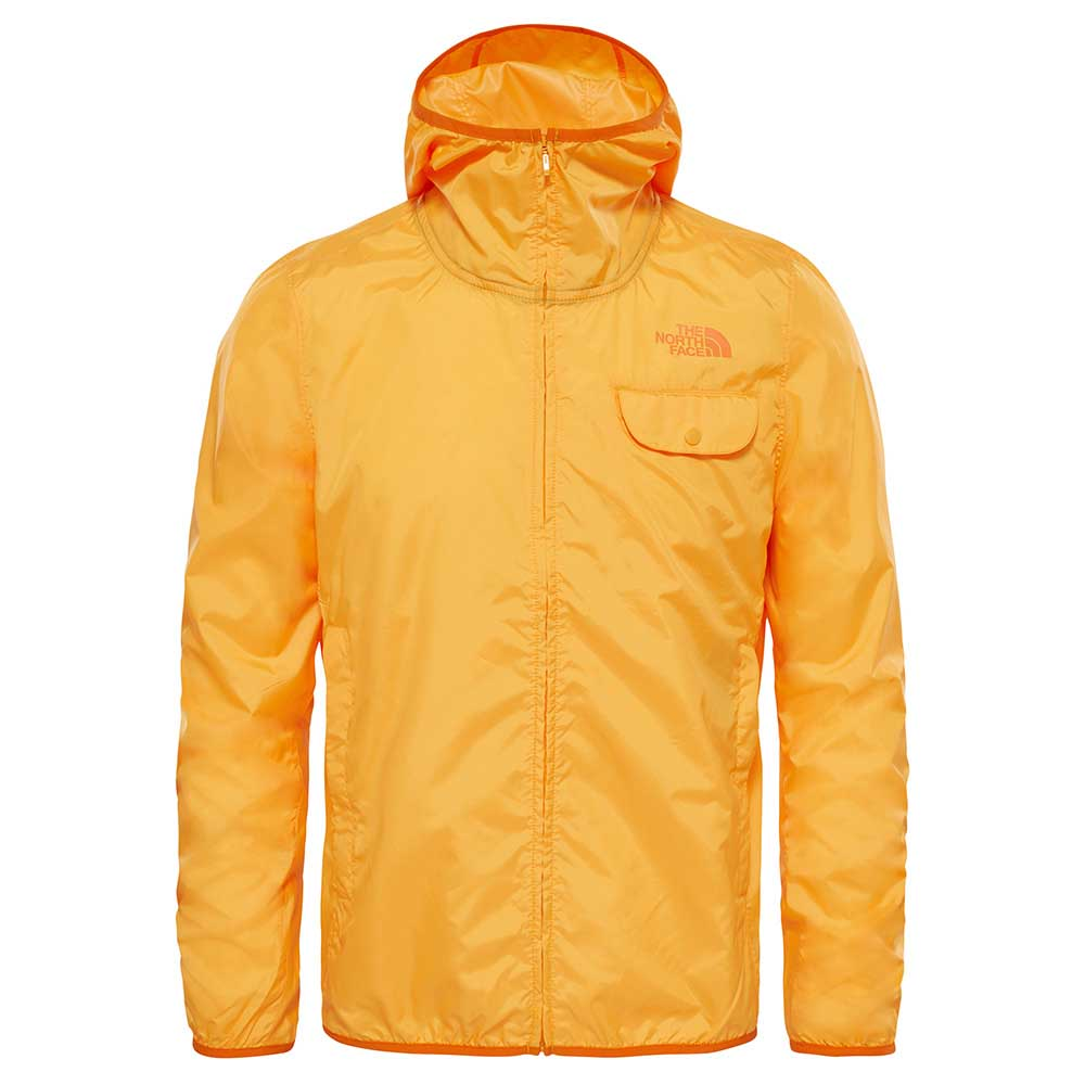 The north face Tanken Windwall Jacket buy and offers on Trekkinn 4e10c44bffb9