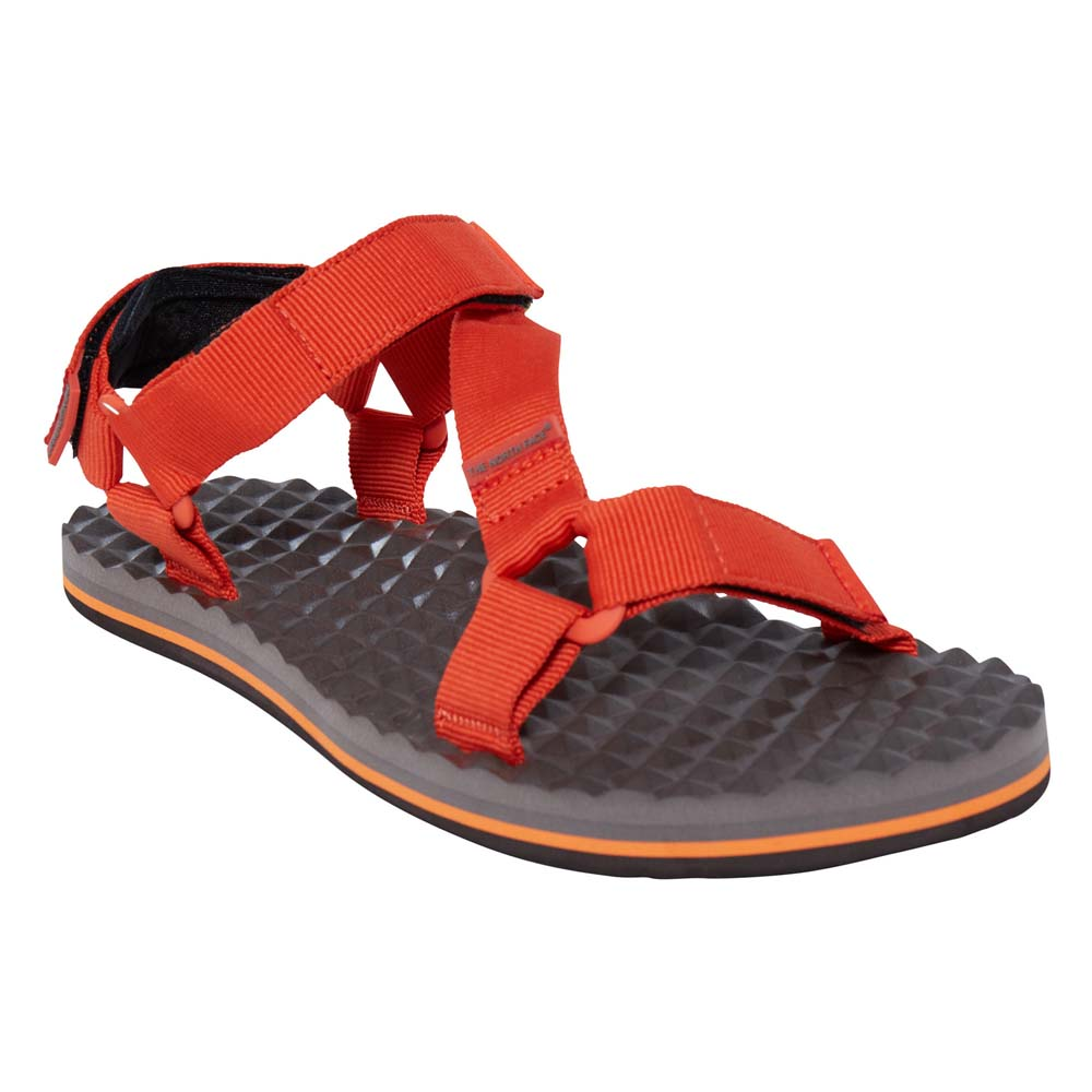 Damen W Basecmp Switchback Sport Sandalen The North Face DQStH1