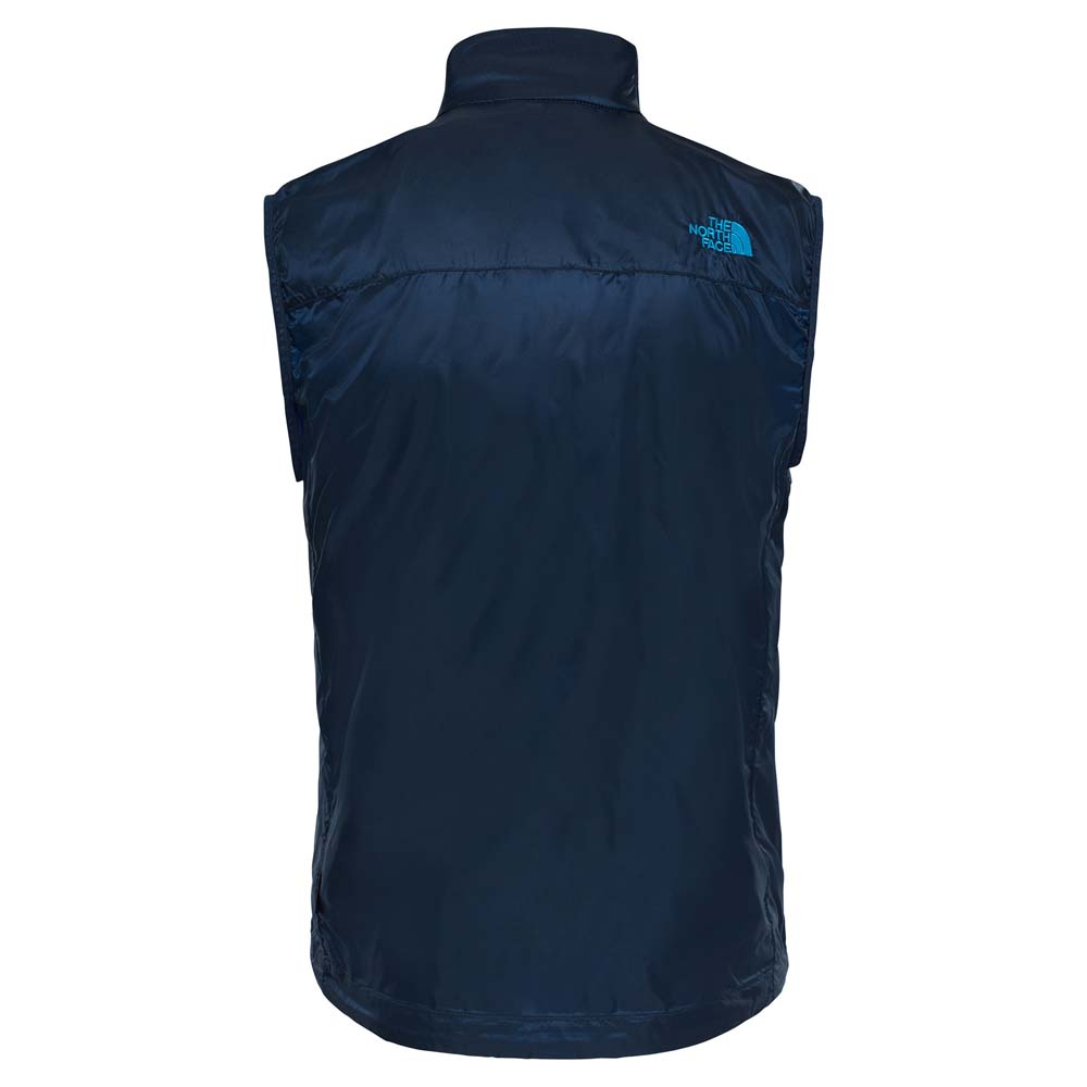 The north face Tansa Hybrid Thermoball Vest