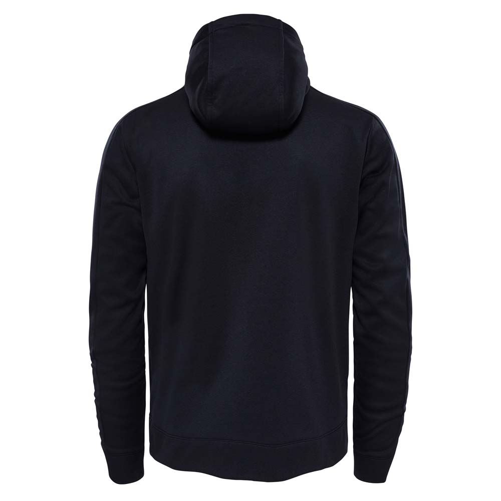 5fbb24b67 The north face Tansa Hoodie Blue buy and offers on Trekkinn