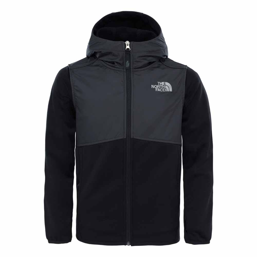 The north face Kickin It Hoodie Boys