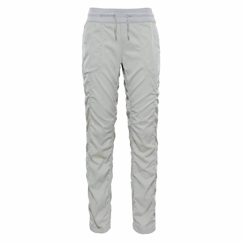 b519ff691 The north face Aphrodite 2.0 Pants Regular