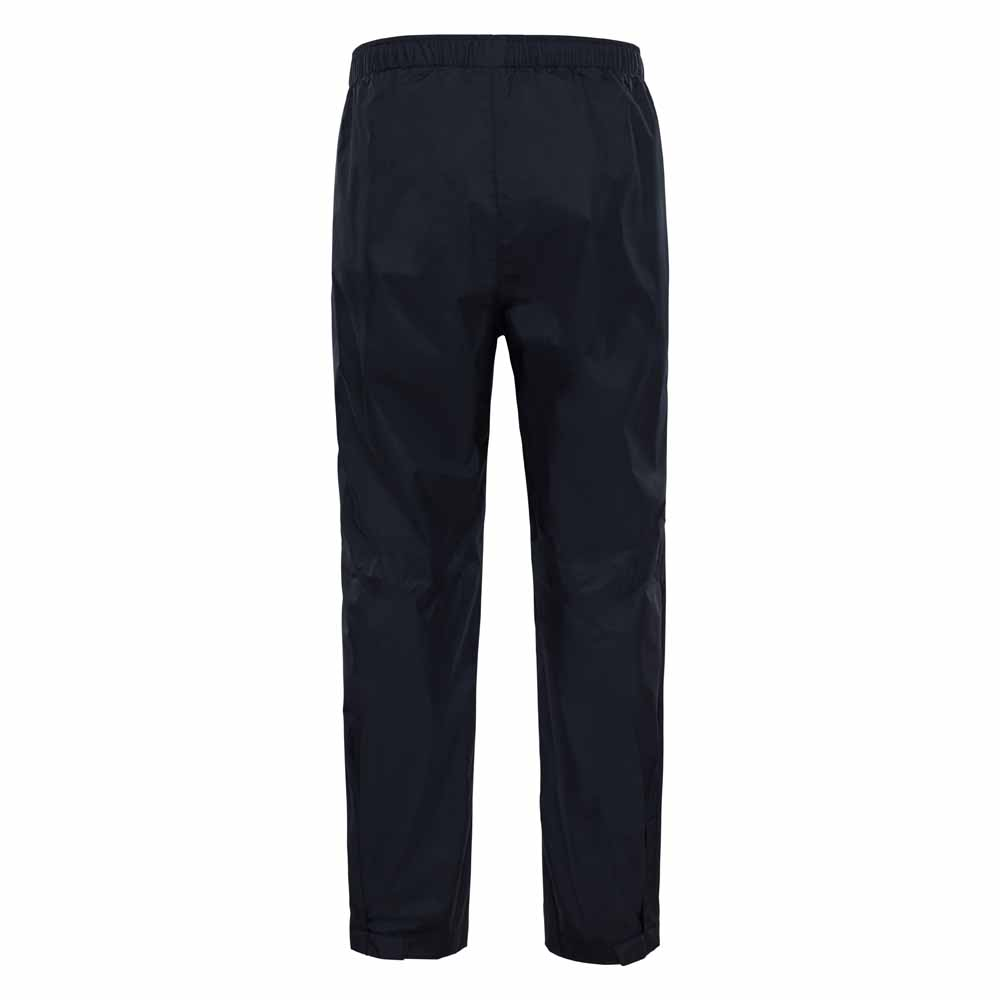 pantaloni-the-north-face-venture-2-half-zip-pants-short
