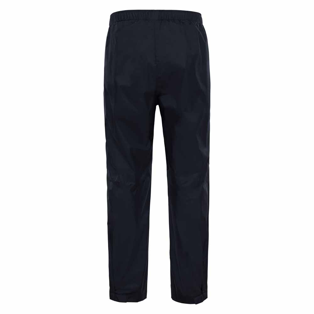 pantaloni-the-north-face-venture-2-half-zip-pants-regular
