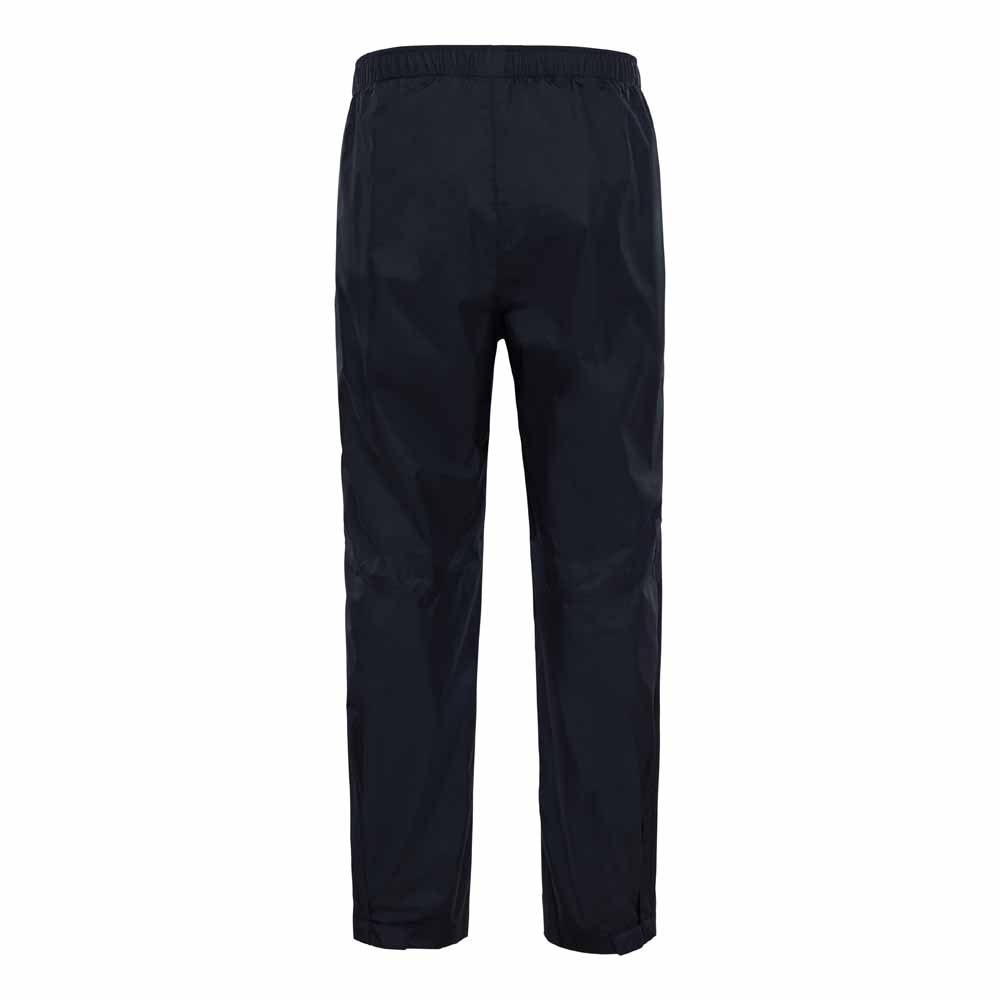 pantaloni-the-north-face-venture-2-half-zip-pants-long