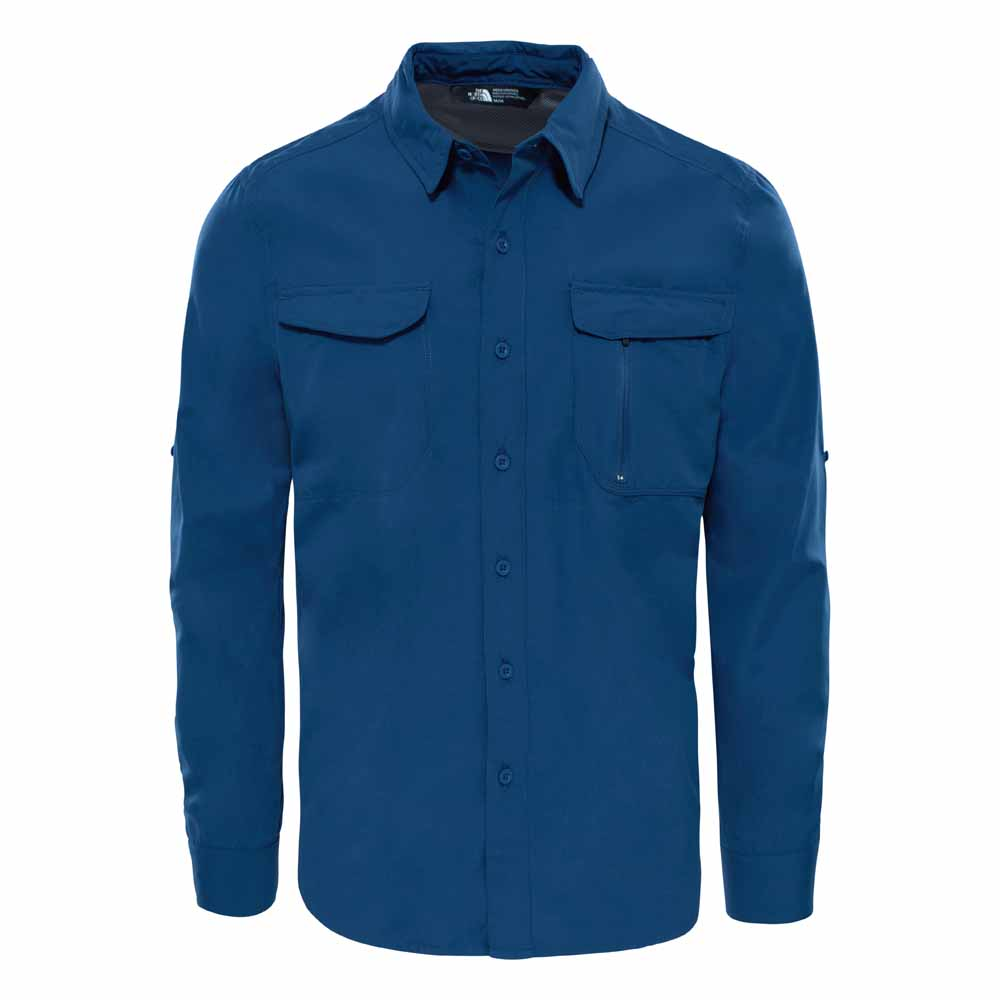 comprar camisa the north face
