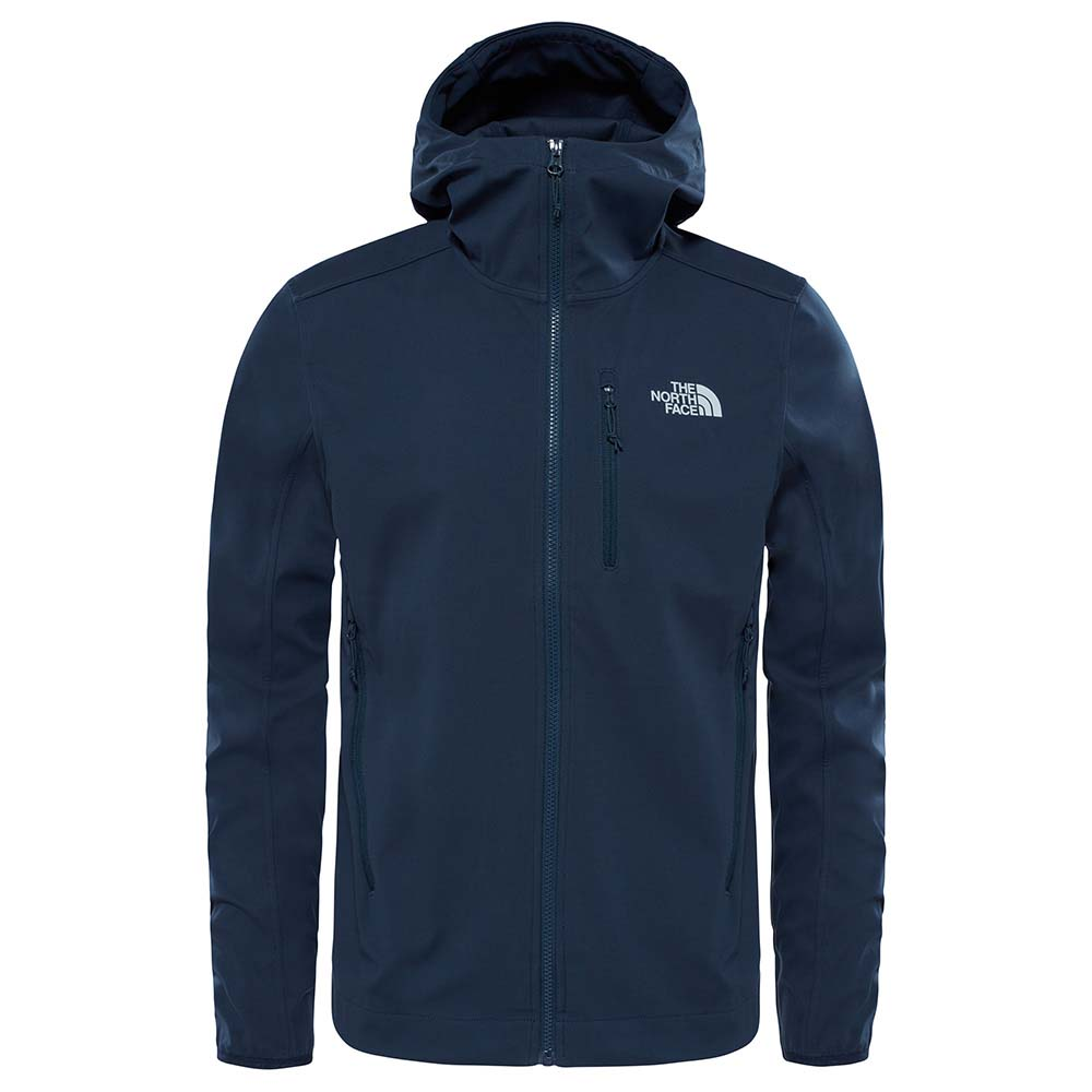 11d180525 The north face Tansa Softshell
