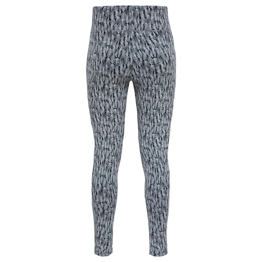 fbe86e576 The north face NSE Legging buy and offers on Trekkinn