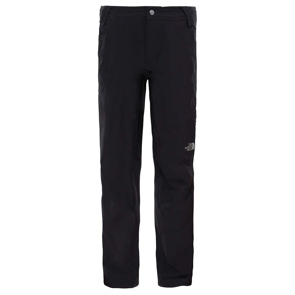 The north face Exploration Pants Boys