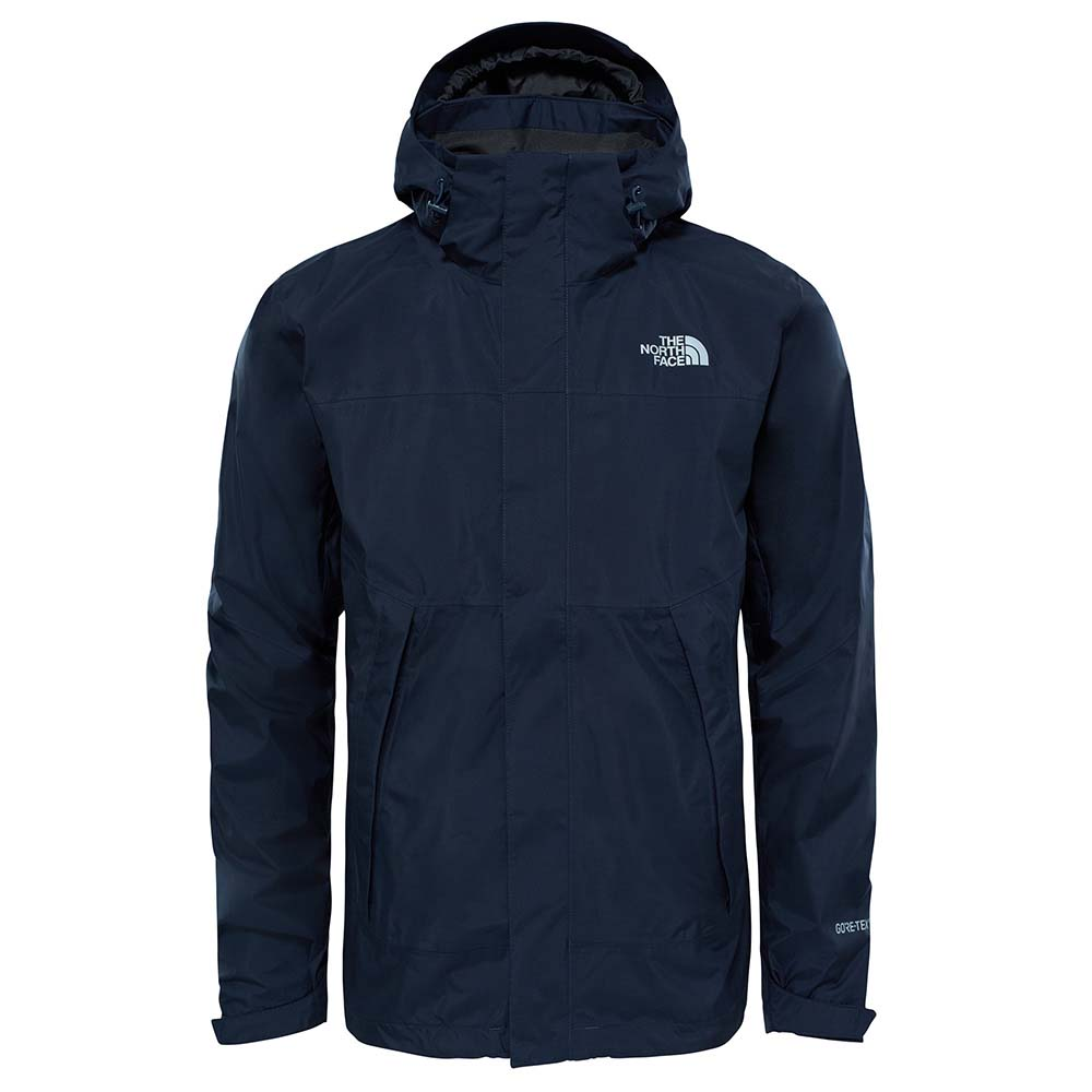 fa8cd6accf ... get the north face mountain light ii shell jacket 0ac9b ffc93 ...