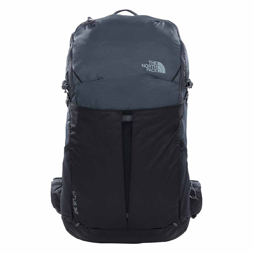 The north face Litus 32L RC Blue buy and offers on Trekkinn 84a26f9b6e3a