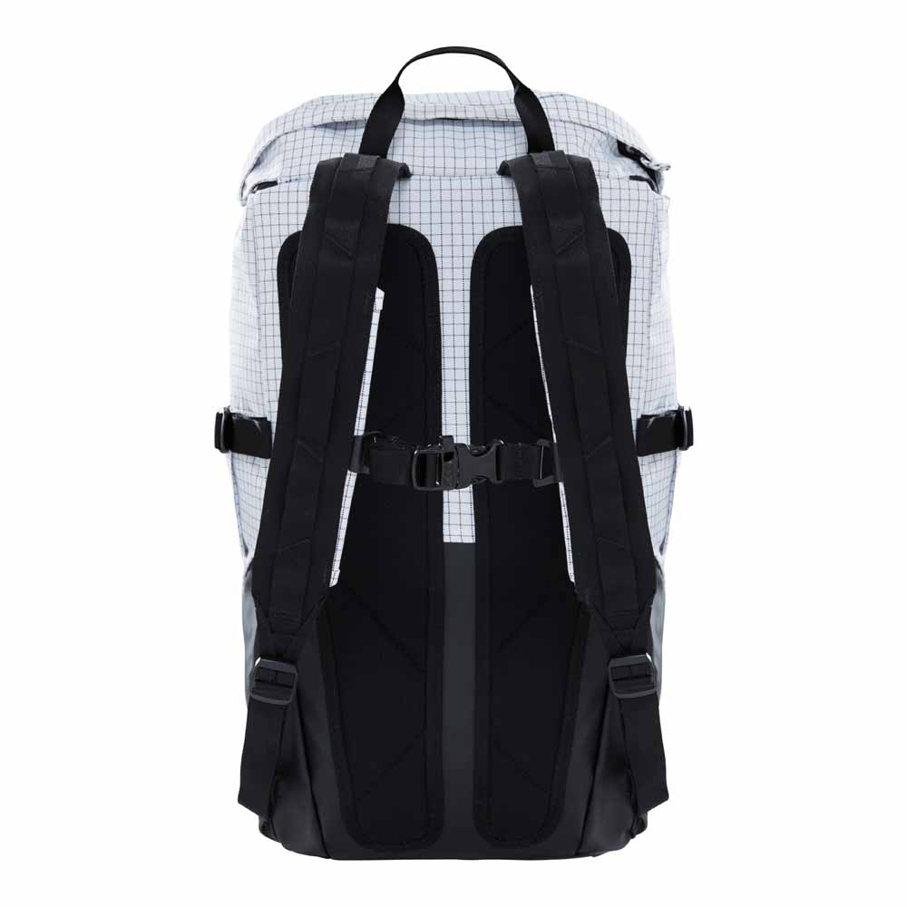 c291f4be93 The north face Homestead Roadtripper Pack 30L , Trekkinn