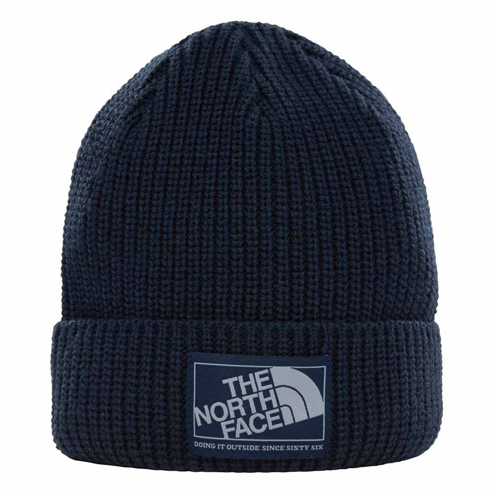 The north face Pepper Dog Beanie