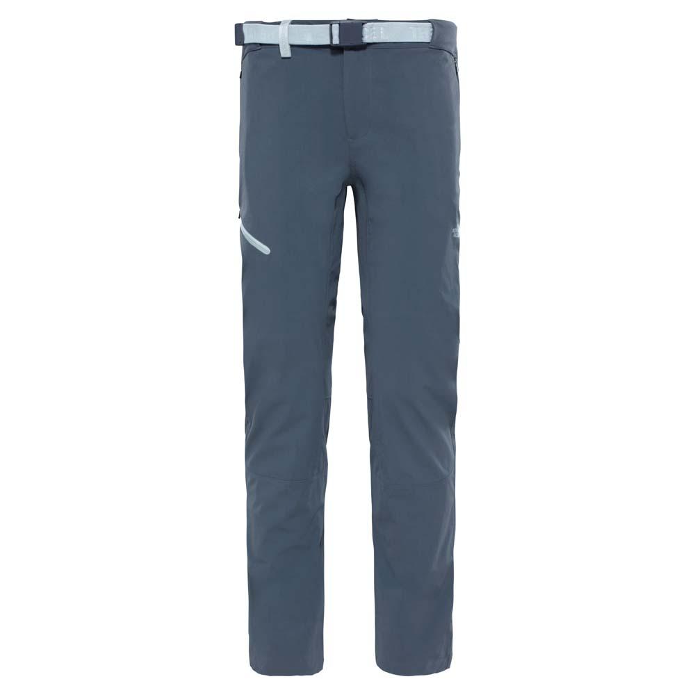 Pantalons The-north-face Speedlight Regular Pants